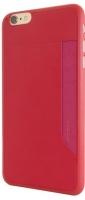 Ozaki O!coat 0.4+ Pocket for iPhone 6/6S Plus