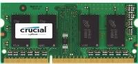 Micron Crucial DDR3L SODIMM 1600