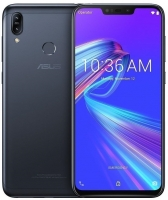ASUS ZenFone Max (M2) 4/32 GB DUALSIM