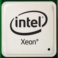 Intel Xeon Lenovo