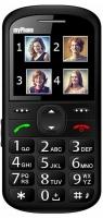 MyPhone Halo 2 SingleSim