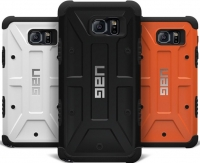 UAG Case for Samsung Galaxy Note 5