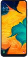 Samsung Galaxy A30 (A305F) DUAL SIM