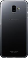 Samsung Gradation Cover для Galaxy J6+ (J610)