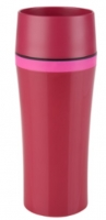 Tefal TRAVEL MUG FUN 0.36L