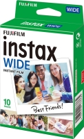 Fujifilm COLORFILM INSTAX REG.GLOSSY