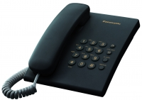 Panasonic KX-TS2350