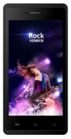 KENEKSI Rock