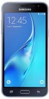 Samsung J320H/DS (Galaxy J3) DUAL SIM
