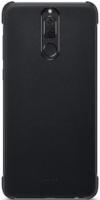 Huawei Multi Color PU case для Huawei Mate 10 lite