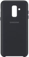 Samsung Dual Layer Cover для Galaxy J8 2018 (J810)