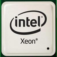Intel Xeon IBM