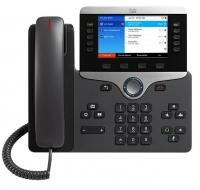 Cisco 8851