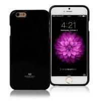 Goospery Jelly Case для iPhone 7/8