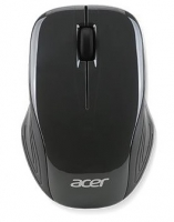Acer RF2.4 Wireless Optiocal Mouse