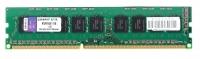 Kingston DDR3 ValueRam 1600