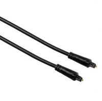 HAMA Аудио оптический Optic Fiber, ODT (Toslink), позолоченные контакты