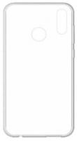 Huawei Чехол для P smart+