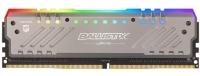 Micron Ballistix Tactical Tracer RGB DDR4