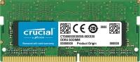 Micron Crucial DDR4 SO-DIMM 2666