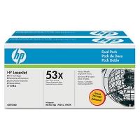 HP 53X LaserJet
