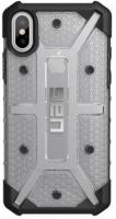 UAG Plasma Case для iPhone X