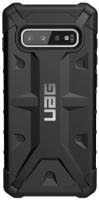 UAG Pathfinder для Galaxy S10+