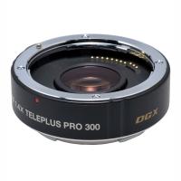 Kenko DGX PRO300 1.4X