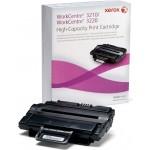 Xerox 106R0148*