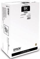 Epson T869*