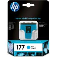 HP 177