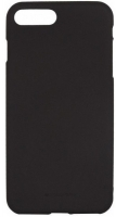 Goospery SF Jelly для  iPhone 7/8 Plus