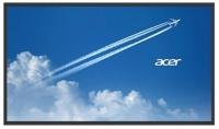 Acer DV