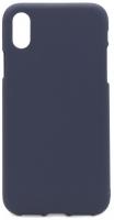 Goospery SF Jelly для iPhone X/XS
