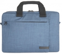 Tucano Svolta Slim Bag PC 13.3