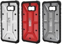 UAG Case for Samsung Galaxy S6 Edge Plus