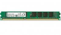 Kingston DDR3 Value Ram 1333