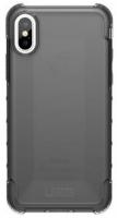 UAG Plyo Case для iPhone X