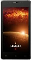 KENEKSI Orion Dual Sim