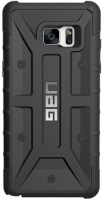 UAG Case for Samsung Galaxy Note7