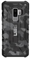 UAG Pathfinder Case для Galaxy S9+
