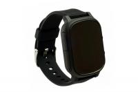 GoGPSme телефон-годинник з GPS трекером  К20