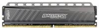 Micron Crucial Ballistix Tactical DDR4 UDIMM 3000