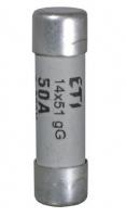 ETI CH 14x51 gG