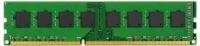 Kingston DDR3L для DELL