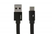 Remax Kerolla MicroUSB Data/Charge