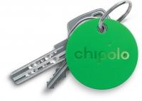 Chipolo Поисковая система CLASSIC