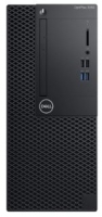 Dell OptiPlex 3060 Mini Tower