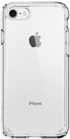 Spigen Ultra Hybrid 2 для iPhone 8/7