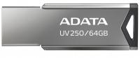 ADATA UV250